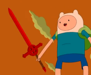 File:180px-Demonsword.png