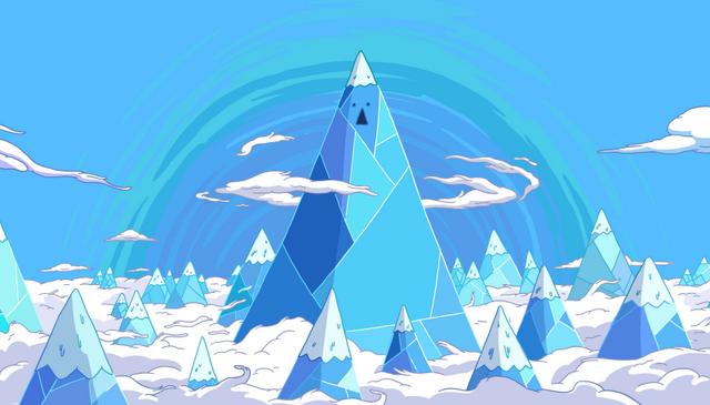 File:Ice Kingdom.png