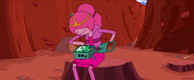 File:S3e10 PB playing BMO.png