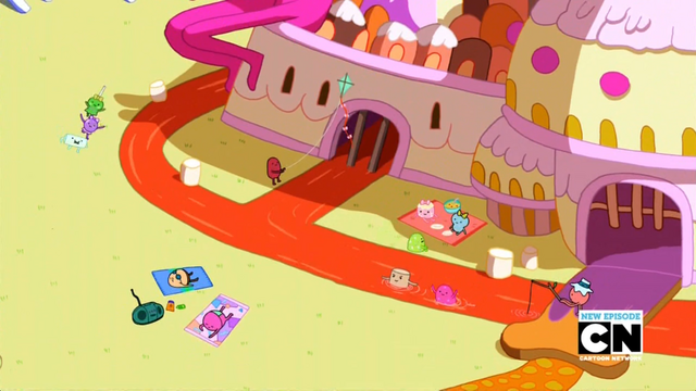 File:S7e1 candy people.png