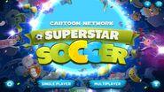 Superstarsoccer
