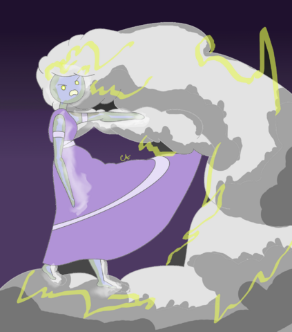 File:Stormprincess.png