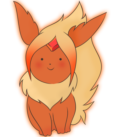 File:Flame princess flareon by youthcat-d5c8fy.png