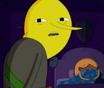 Lemongrabymm23