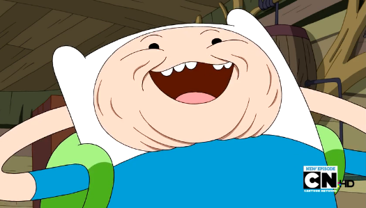File:S4e14 extremely smug Finn.png