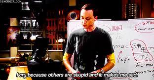 File:Sheldon cooper.jpg