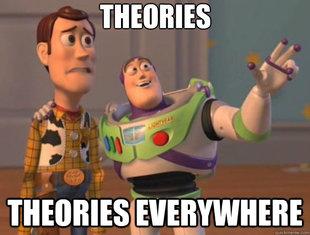 File:Theories.jpg