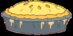 Tree Trunks' Apple Pie.png