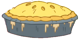 File:Tree Trunks' Apple Pie.png