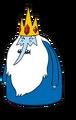 1AT ice king character.png