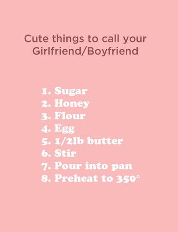 File:Funny-list-things-calling-boyfriend-girlfriend-sugar.jpg