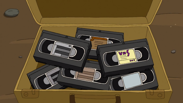 File:Ice King's tapes.png