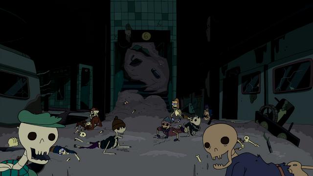 File:S2e24 Skeletal guards 3.png