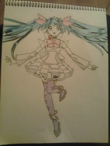 File:Kat's Doll.jpg