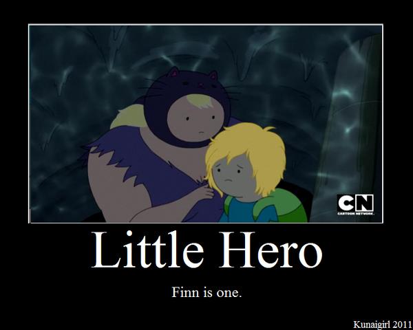File:Little heroes by kunaigirl-d4fj91n.png