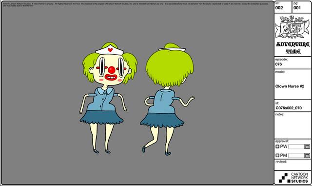 File:Modelsheet clownnurse2.png