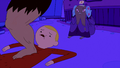 S5e10 Finn getting stomped.png