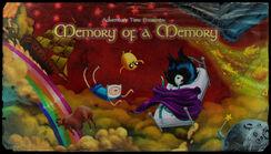 Titlecard S3E3 memoryofamemory