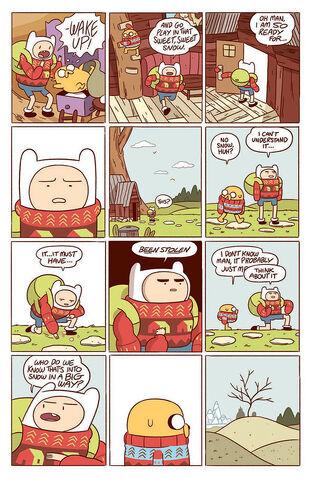 File:AdventureTime-WinterSpecial2014-rev-Page-06-24453.jpg