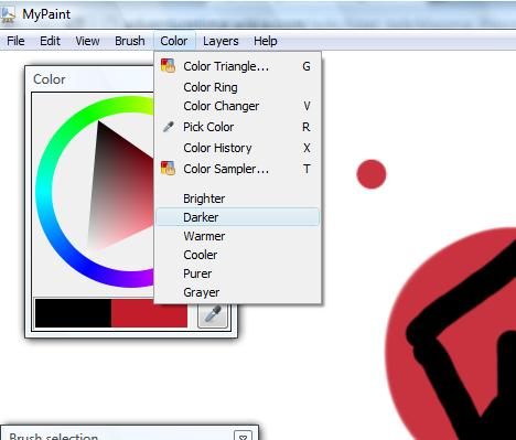 File:How to make colors darker.jpg