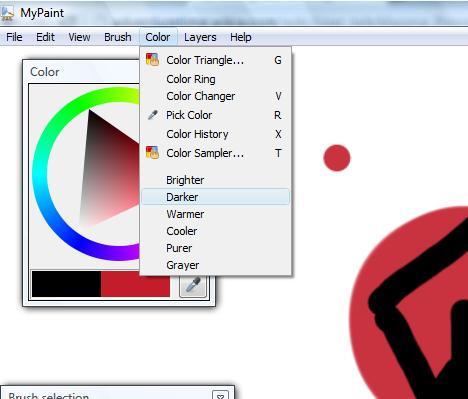 File:How to make colors darker.jpg