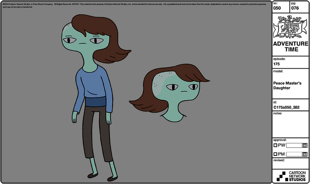 File:Modelsheet peacemaster's daughter.png
