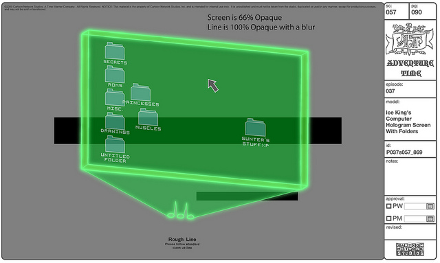 File:Modelsheet icekings computerhologramscreen withfolders.jpg