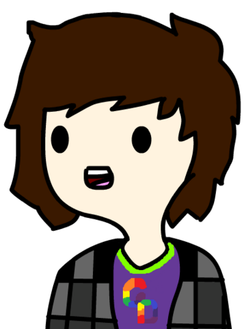 File:My Avatar 1.6.png