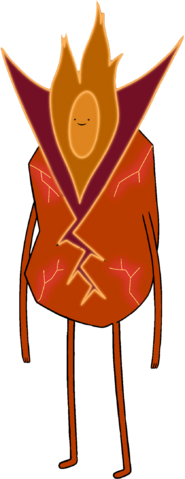 File:Flame Person 12.png