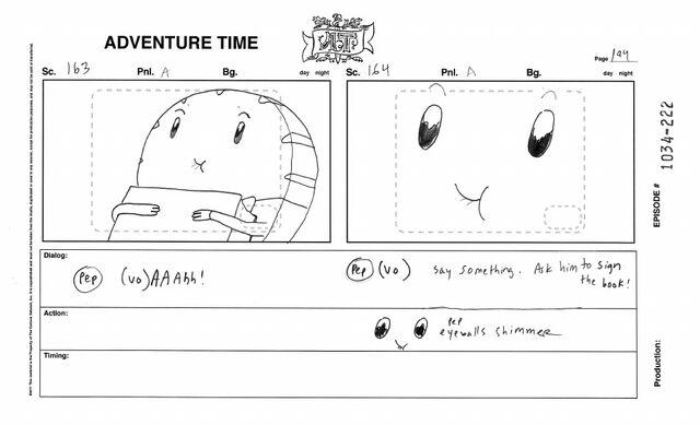 File:S7e12 storyboard-panel(3).jpg