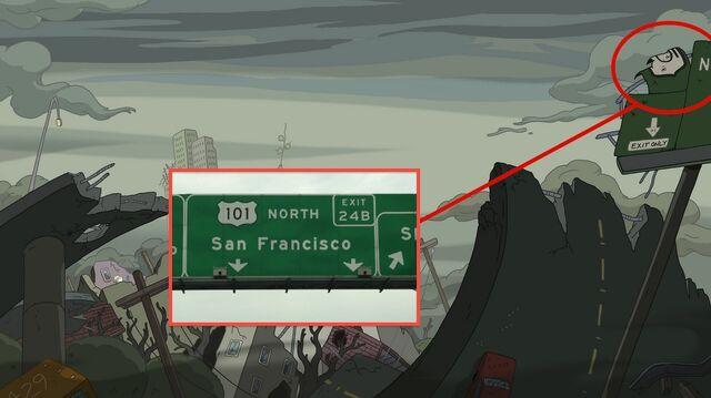 File:Highway 101 North MW.jpg