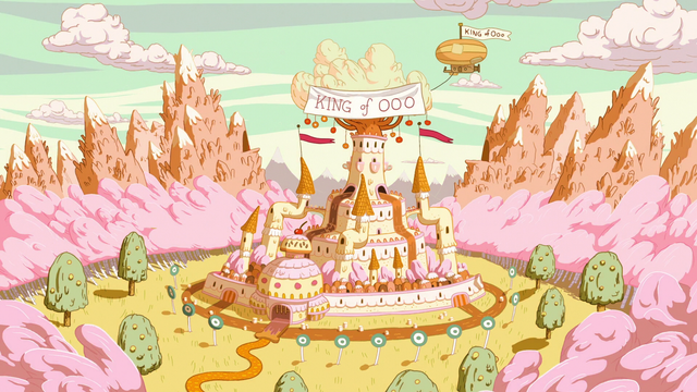 File:S6e42 Candy Kingdom ruled by King of Ooo.png