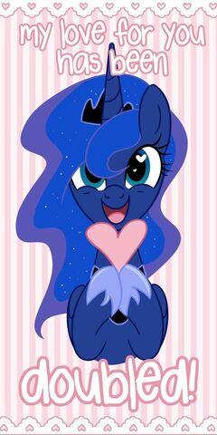 File:Luna valentine.jpg