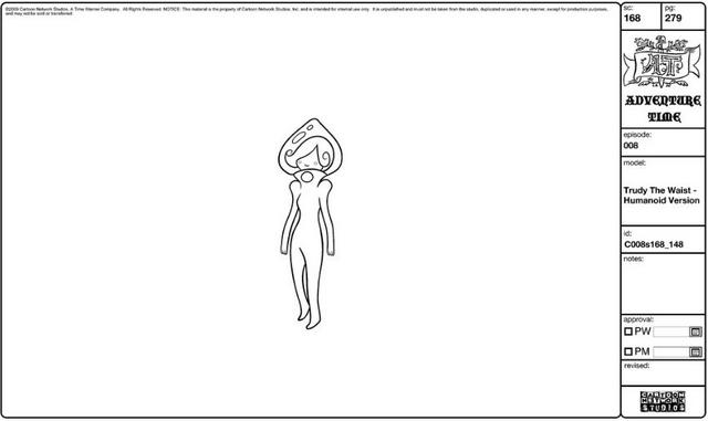File:Modelsheet trudythewaist - humanoidversion.png