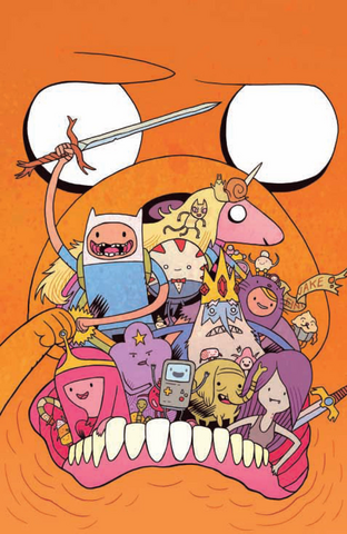 File:Issue6cover3.png