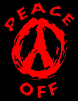 File:Ladies-Peace-Off-Logo.jpg