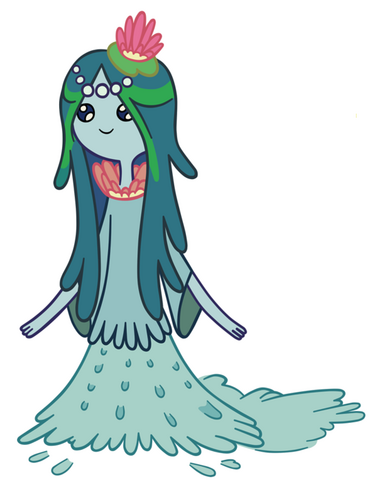 File:Waterprincess.png