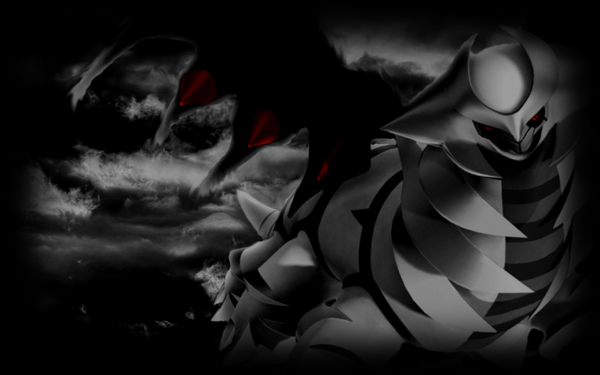 File:Giratina Wallpaper by ChiroChick.png