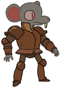 File:Mouse Knight.png