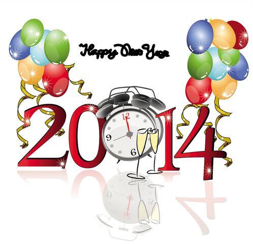 File:2014-Happy-New-Year-Wallpaper-31-1.jpg