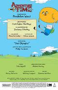 AdventureTime-041-PRESS-3-630d3