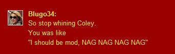 File:NAG.png