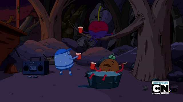 File:S5e11 candy party.png