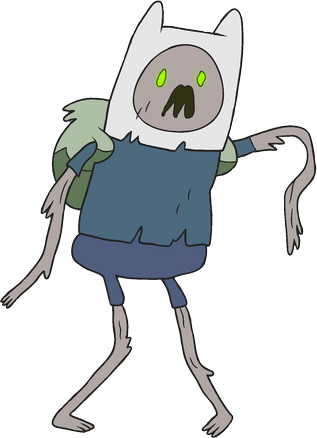 File:Zombie Finn.png