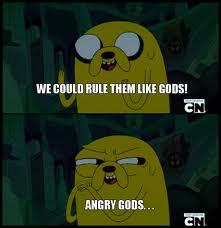 File:Angry gods.jpg