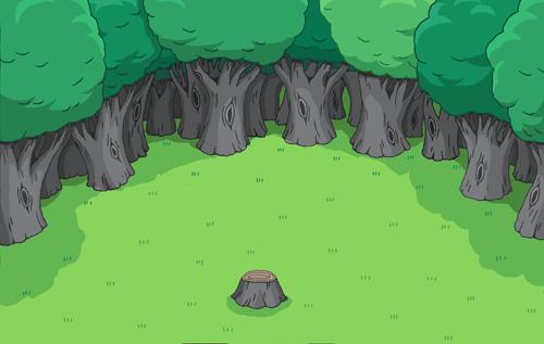 File:Bg s1e9 treesandstump.png