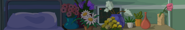 File:Panorama of Flowers.png