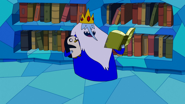 File:S4e25 IK reading Mind Games with Gunter.png