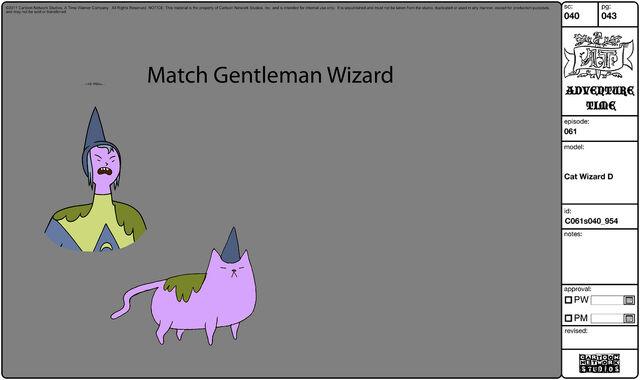 File:Modelsheet catwizardd.jpg