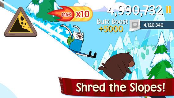 File:Ski Safari - Shred the slopes.png